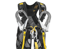 Load image into Gallery viewer, Petzl-NEWTON EASYFIT Harness