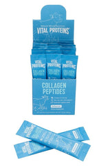 Vital Proteins - $10 OFF