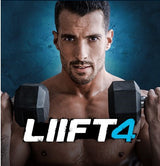 LIIFT4® Beachbody® On Demand Shakeology® Challenge Pack