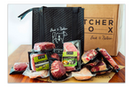 ButcherBox - $30 Off First Box