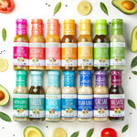 Primal Kitchen Dressings