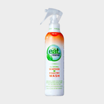 EATCLEANER® SEAFOOD + POULTRY WASH