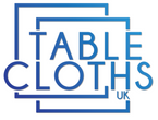 Tablecloths UK
