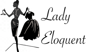 Lady Eloquent