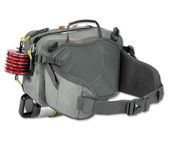 ORVIS WATERPROOF HIP PACK