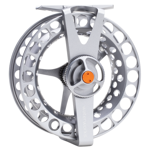 LAMSON FORCE SL SERIES II