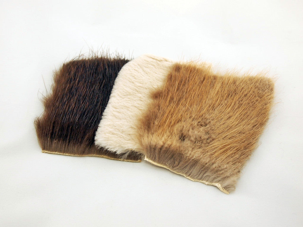 beaver-fur-fly-tying
