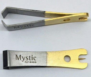 Mystic Nippers / Line Clipper