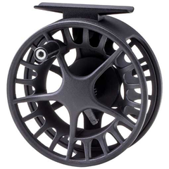 Liquid Fly Fishing Reel