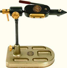 Regal Medallian Series Vise