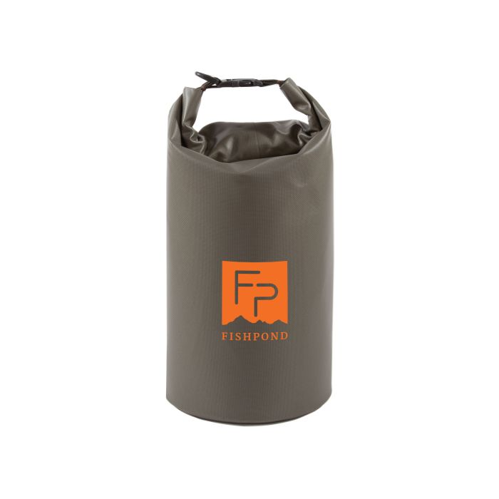 THUNDERHEAD ROLL-TOP DRY BAG