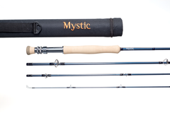 MYSTIC TREMOR SALTWATER FLY ROD