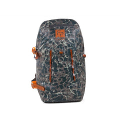 THUNDERHEAD SUBMERSIBLE BACKPACK - RIVERBED CAMO