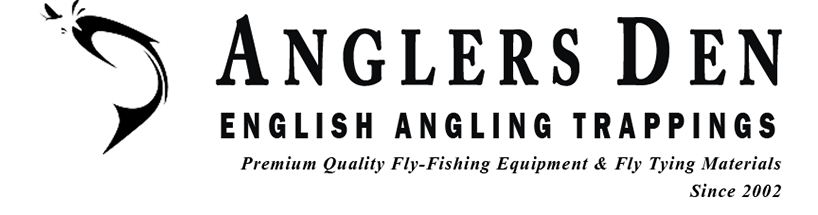 Anglers Den