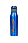 PERSONAL FIT - Borraccia 650ml