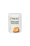 PANCAKE PROTEIN - SELF OMNINUTRITION - FREE FROM GLUTEN AND LACTOSE
