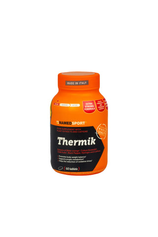 THERMIK - NAMED SPORT - 60CPR