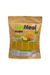 OAT MEAL FLAKES - DAILY LIFE - APPLE PIE FLAVOUR