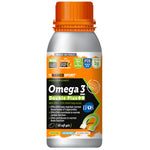 NAMED SPORT - OMEGA 3 DOUBLE PLUS 240 SOFT GEL