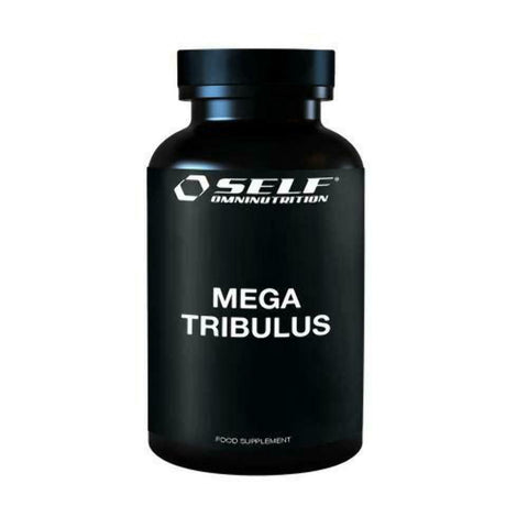 SELF - MEGA TRIBULUS 100 CPR