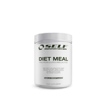 SELF - DIET MEAL 500 GR.