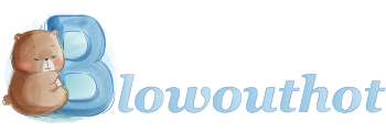 blowouthot