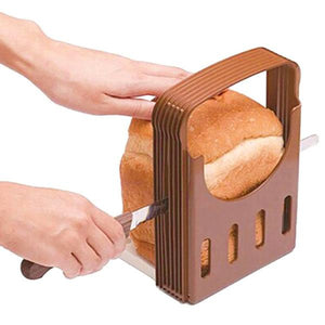 Bread Cutter
