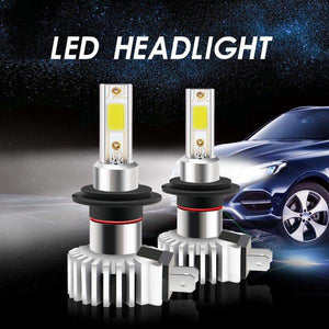 Car Super Bright LED Headlights
