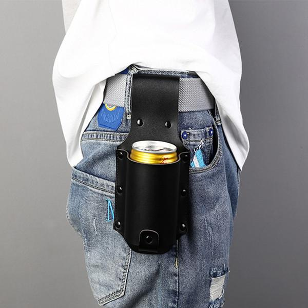 Beer Bottle Holster