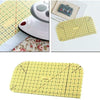 Patchwork Hot Ironing Ruler