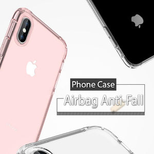 Airbag Anti-Fall Phone Case