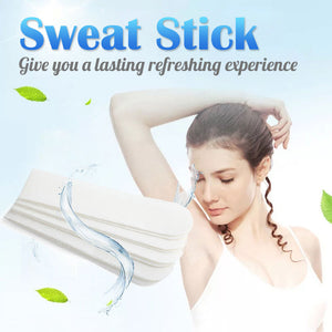 Sweat Stick