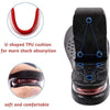 Adjustable Heightening Insoles