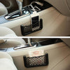 Car Net Pocket