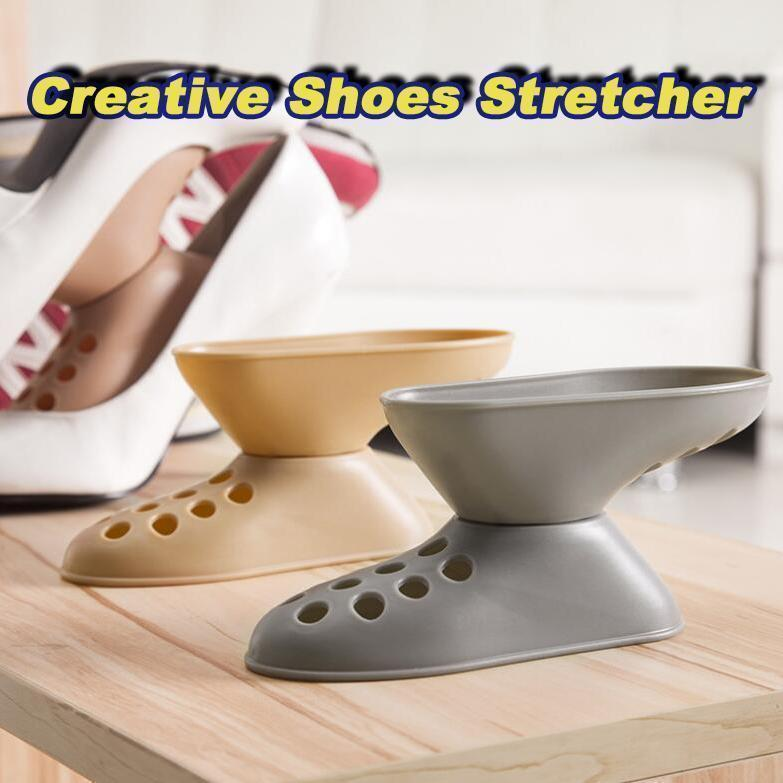Creative Shoes Stretcher