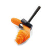 Spiral Vegetable Roll Cutter