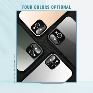 Imitation iPhone 11 Phone Case For iPhone X