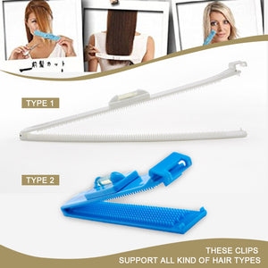 Professional Hair Cutting Tool