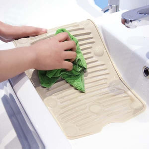 Universal Cleaning Board