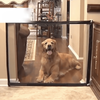 Pet Secure Mesh Door(1 Set)