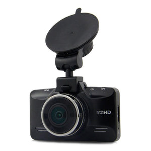 Ambarella A7 LA70 Car DVR Full HD Video Recorder - NeobitShop