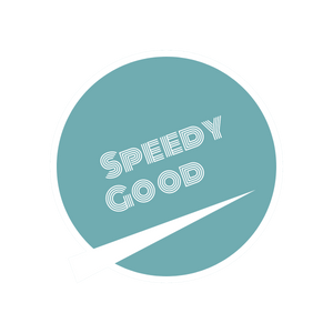 Speedy Good Store