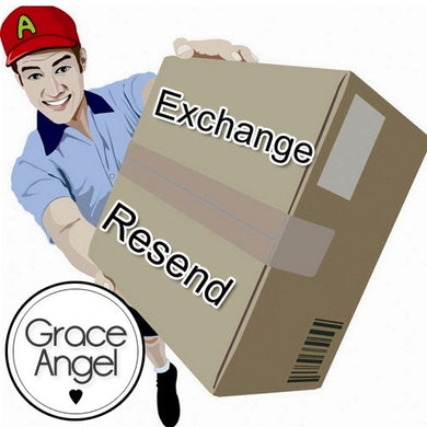 Shipping fee and free item