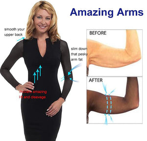 AMAZING ARM SHAPER
