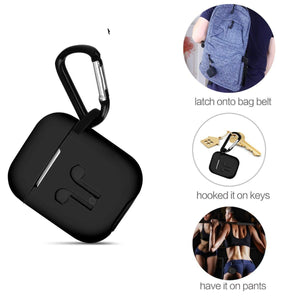 AirPods Case 7 in 1