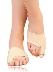 ORTHOPEDIC BUNION CORRECTOR 2PCS