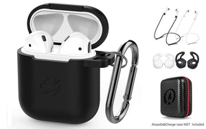 Copy of AirPods Case 7 in 1