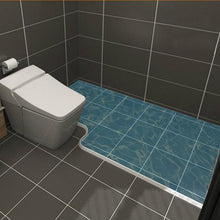 Load image into Gallery viewer, Bathroom And Kitchen Water Stopper