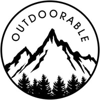 OutdoorableKids