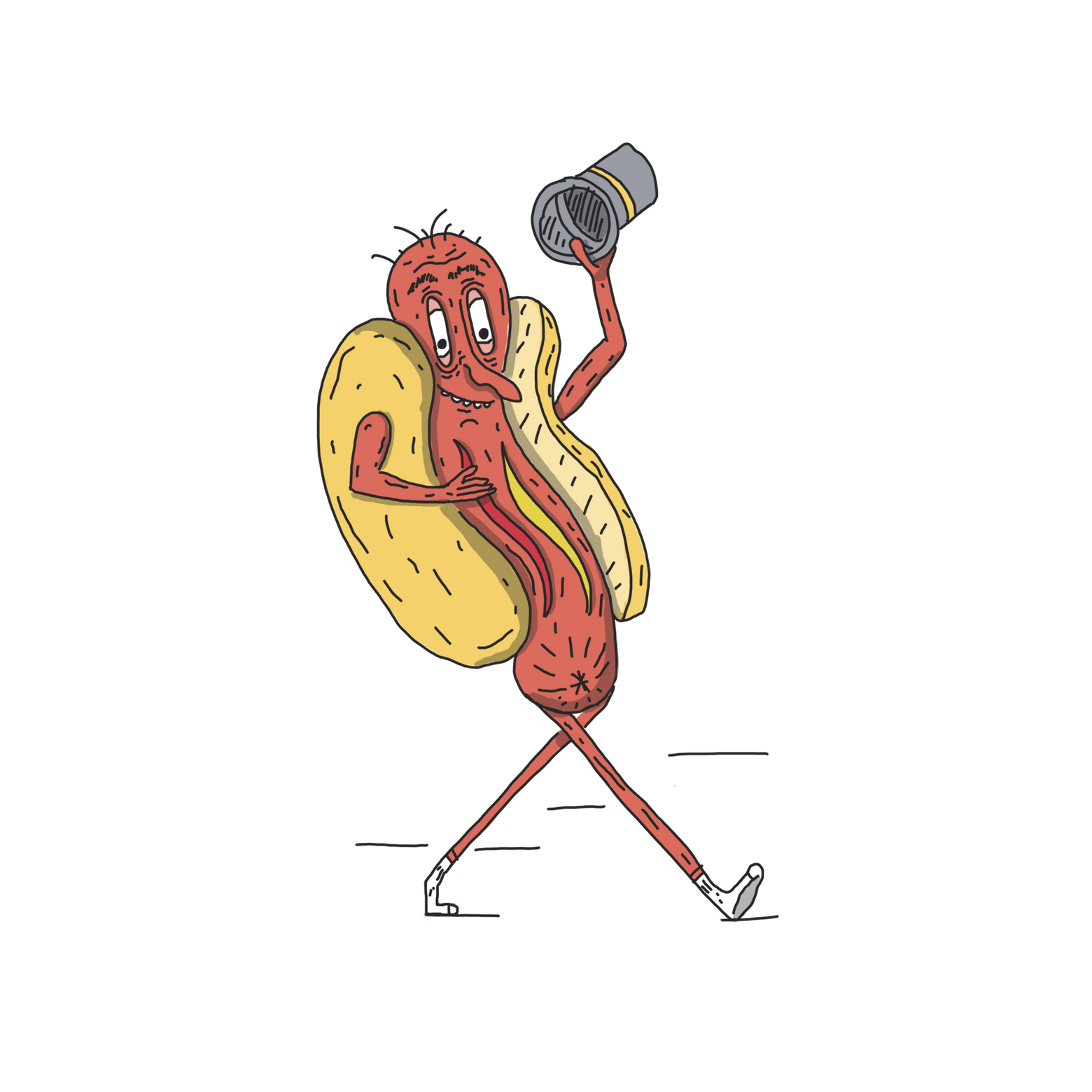 boringfriends